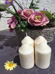 Adventske sveće IV_1599737012