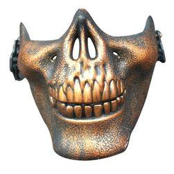 Masca de Halloween