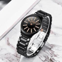 Женские наручные часы BN456