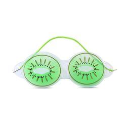 Rashlađujuća maska za oči B016481