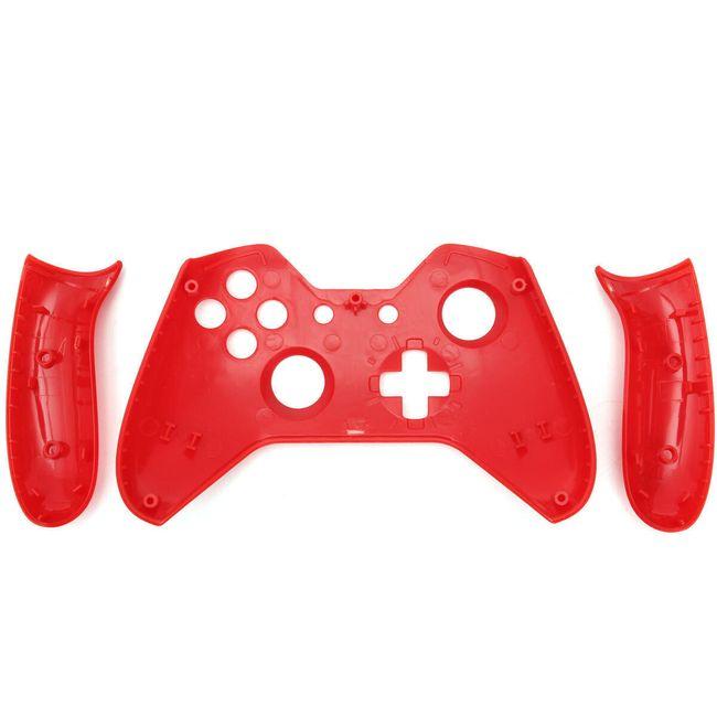 Náhradní kryt pro Xbox One Controller 1