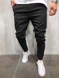 Мужские брюки MT59
