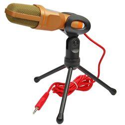 Microfon SH-666