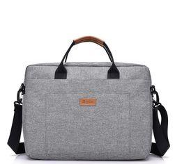 Мужская сумка B05577