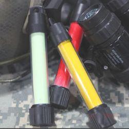 Signální light stick 3 barvy