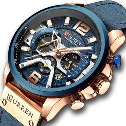 Мъжки часовник PH1475