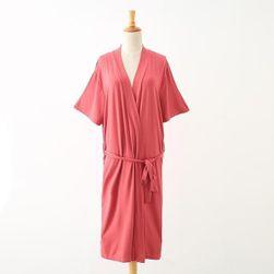 Женский халат Talia