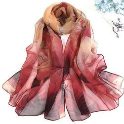 Дамски шал Z01
