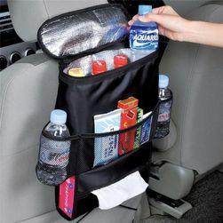 Organizér az autóba