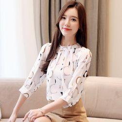 Bayan gömlek Maia