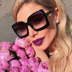 Ženske sunčane naočare SG594