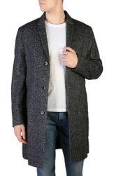 Calvin Klein pánsky kabát QO_545606