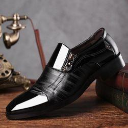 Мъжки обувки Alex