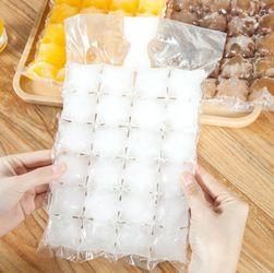 Vrećice za led