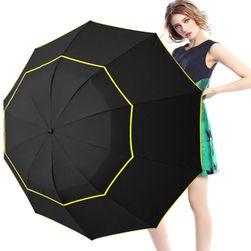Deštník River