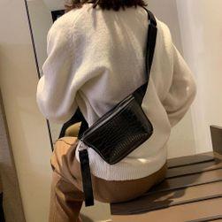 Ženska torbica za okoli pasu Adaline