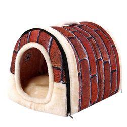 Лежак для домашних животных B04496