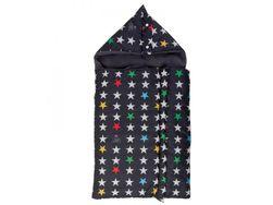 Otroška spalna vreča TK_SPSTABL