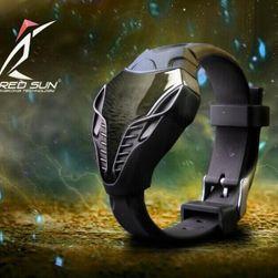 Orijinal şeklinde erkek kol saati
