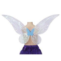 Крылья к костюму K4