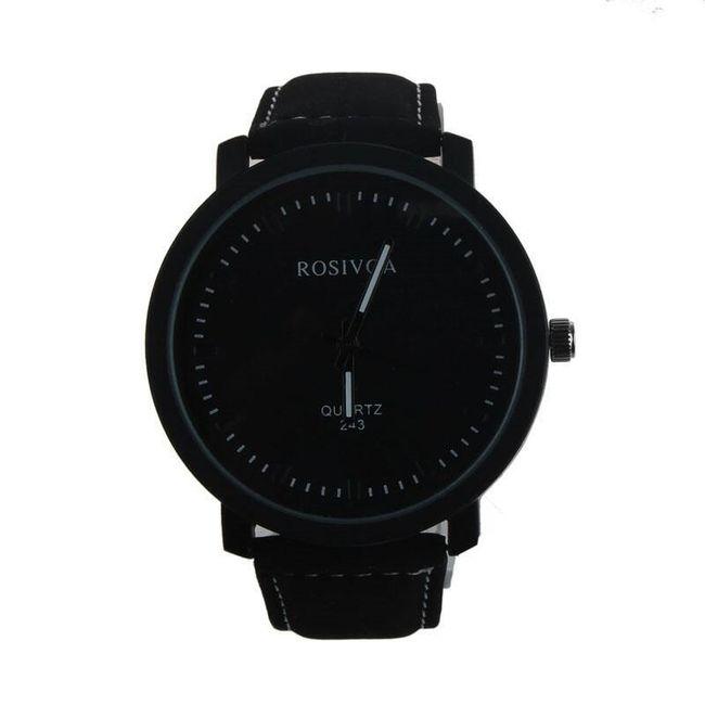 Muški sat DS23 1
