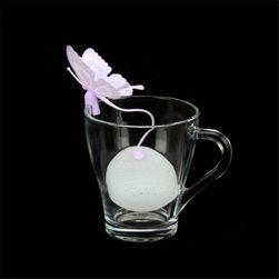 Çay süzgeci B04145