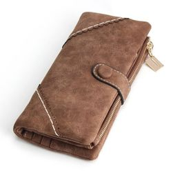 Ženska denarnica B01647
