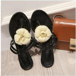 Ženske papuče Mikkie