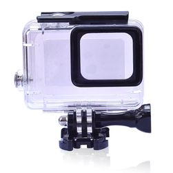 Vízálló tok GoPro Hero 5-hez
