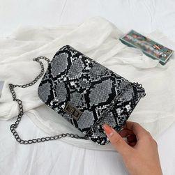 Женская сумка TF6996
