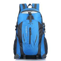 Turistický batoh - různé barvy