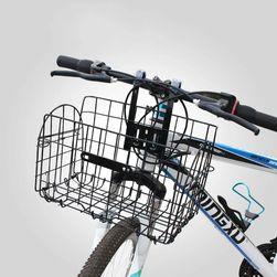 Korpa za bicikl B013868