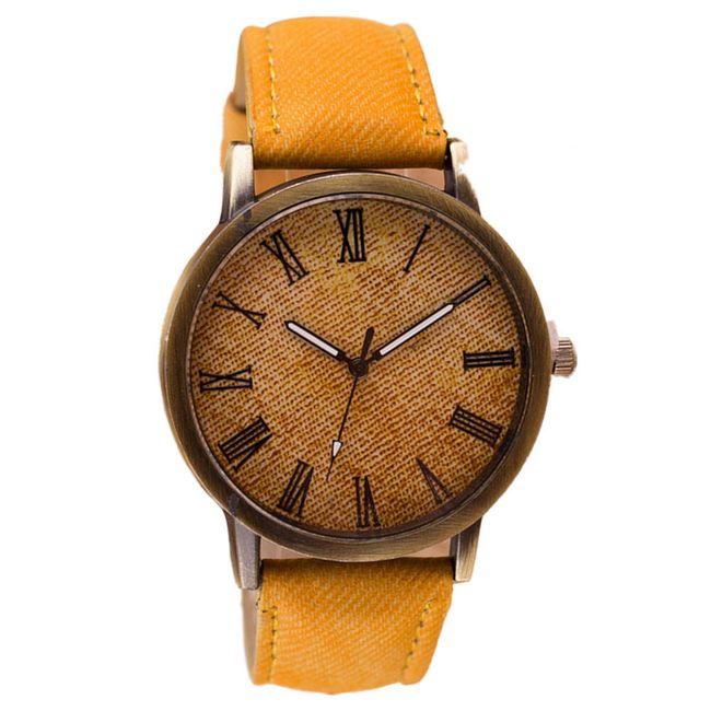 Pánské hodinky  TZ13 1