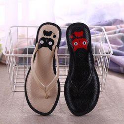 Ženske papuče TF5590