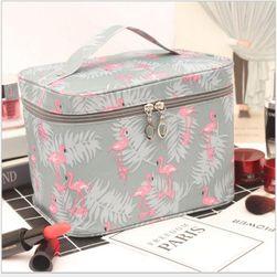 Cosmetic bag HME5541