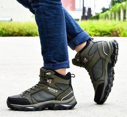 Férfi cipők Eamon