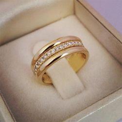 Дамски пръстен RV4