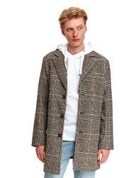 Pánsky kabát RG_SPZ0576BE