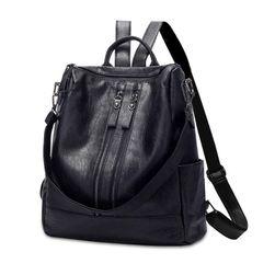 Damski plecak KB106