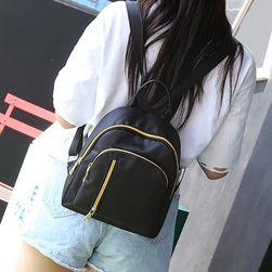 Damski plecak DE3