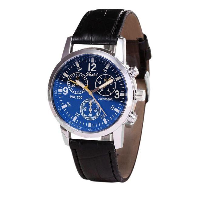Ženski sat HG02 1