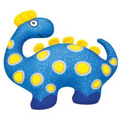 Dinosaurus plavi 33x28cm LP_33026