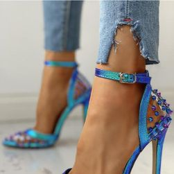 Női cipő TF5712