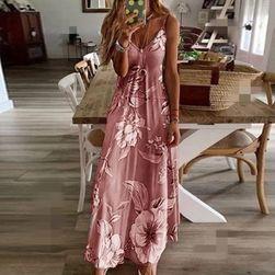 Дамска рокля Chea