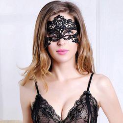Maska za oči Vr5