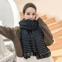 Женский шарф B05888