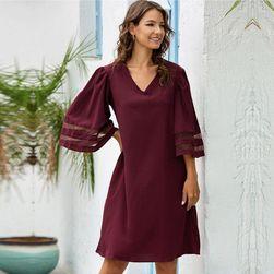 Ženska obleka Amity
