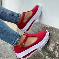 Ženske cipele Miriam