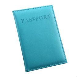 Калъф за паспорт SK59