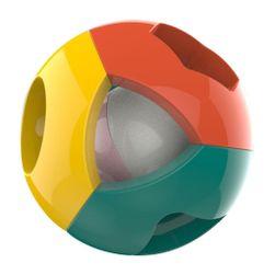 Chrastící balónek RW_41508